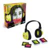 Hasbro Hearing Things Hasbro