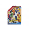 Hasbro MARVEL Super Hero Mashers - HOBGOBLIN figura