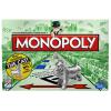 Hasbro Monopoly új figurával 2013