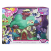 Hasbro My Little Pony Twilight Sparkle's Library Play Set B5366EU4