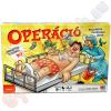 Hasbro Operáció ügyességi