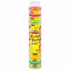 Hasbro Play-Doh 10 darabos mini