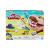Hasbro Play-Doh Dentist Drill 'n Fill Set Hasbro