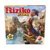 Hasbro : Rizikó Junior Társasjáték