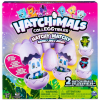 Hatchimals Colleggtibles - Hatchy Matchy játék