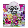Hatchimals Hatchimals Eggventure társasjáték