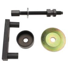 Hátulsó segédváz csapágypersely szerelő szerszám Ford Mondeo-hoz (BGS 8843) autójavító eszköz