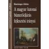 Hautzinger Zoltán A magyar katonai büntetőeljárás fejlesztési irányai