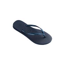 Havaianas - Flip-flop - sötétkék - 926297-sötétkék