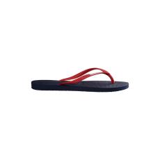 Havaianas - Gyerek flip-flop - sötétkék - 1327495-sötétkék