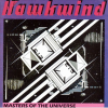 Hawkwind Masters of the Universe (CD)