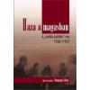 """HAZA, A MAGASBAN - A """"KETTŐS KÖTŐDÉS"""" VITA 1968-1969"""