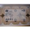 Háztartási toalettpapír, 2 rétegű (10 tekercs)