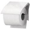 Háztartási toalettpapír tartó