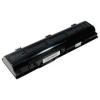 HD438 Akkumulátor 6600mAh