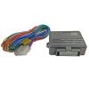 HD Ablakemelő modul 4 ablakhoz AV-PW002-4