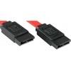 HDD belső kábel S-ATA-II 40cm