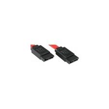 HDD belső kábel S-ATA-II 40cm kábel és adapter