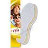 HDI Tacco 639 Summer talpbetét