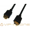 HDMI 5m HDMI - mini HDMI 1.3 kábel