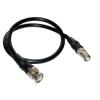 HDMI kábel