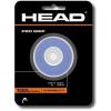 Head Pro Grip 3db