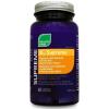 Health First B12 Supreme 1200mcg kapszula 60db