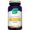 Health First folsav (Folic Acid) 1mg kapszula 100db