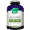 Health First prosztataőr (Prostate Protect) kapszula 60db