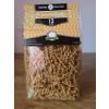 Healthy Gourmet Paleo szezámos száraztészta 250 g (orsó)