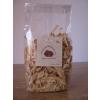 Healthy Gourmet Paleo szezámos száraztészta 250 g (szélesmetélt)
