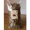 Healthy Gourmet Paleo zöldbanánlisztes tészta (csusza) 250 gr
