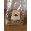 Healthy Gourmet Paleo zöldbanánlisztes tészta (tarhonya) 250 gr