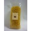 Healthy Gourmet Paleolit szezámos száraztészta (cérnametélt) 250 gr