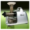Healthy Healthy juicer elektromos búzafűprés 1 db