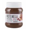 HealthyCo Proteinella - HealthyCo 400 g