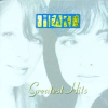 Heart Greatest Hits CD