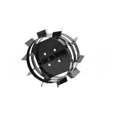 Hecht 000797 acél körmöskerekek barkácsgép tartozék
