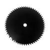 Hecht 001067 B - VÁGÓKORONG ALUMÍNIUMHOZ (Vágókorong)