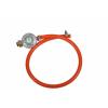 Hecht 003101 R nyomáscsökkentő gázgrillekhez
