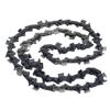 Hecht 33E33E láncfűrész lánc