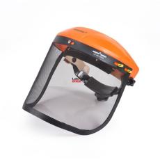 Hecht 900101 arcvédő - elülső rostély gyors csatlakoztatás CE