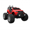 Hecht Ford Ranger MT