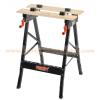 Hecht HECHT 0003 univerzális munka asztal, géptartó állvány, munkapad max 100 kg terhelhetőség , univerzális munkaasztal , összecsukható munkapad