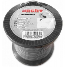 Hecht HECHT-10313020 vágószál (kör) barkácsgép tartozék