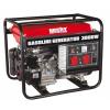 Hecht HECHT-GG-3300 benzinmotoros generátor