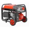 Hecht HECHT-GG-8000 benzinmotoros generátor