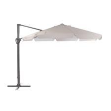 Hecht Sol napernyő kerti bútor