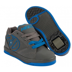 Heelys Propel 2.0 Grey Royal - 34