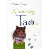 Heike Hoyer A HÖRCSÖG TAÓJA